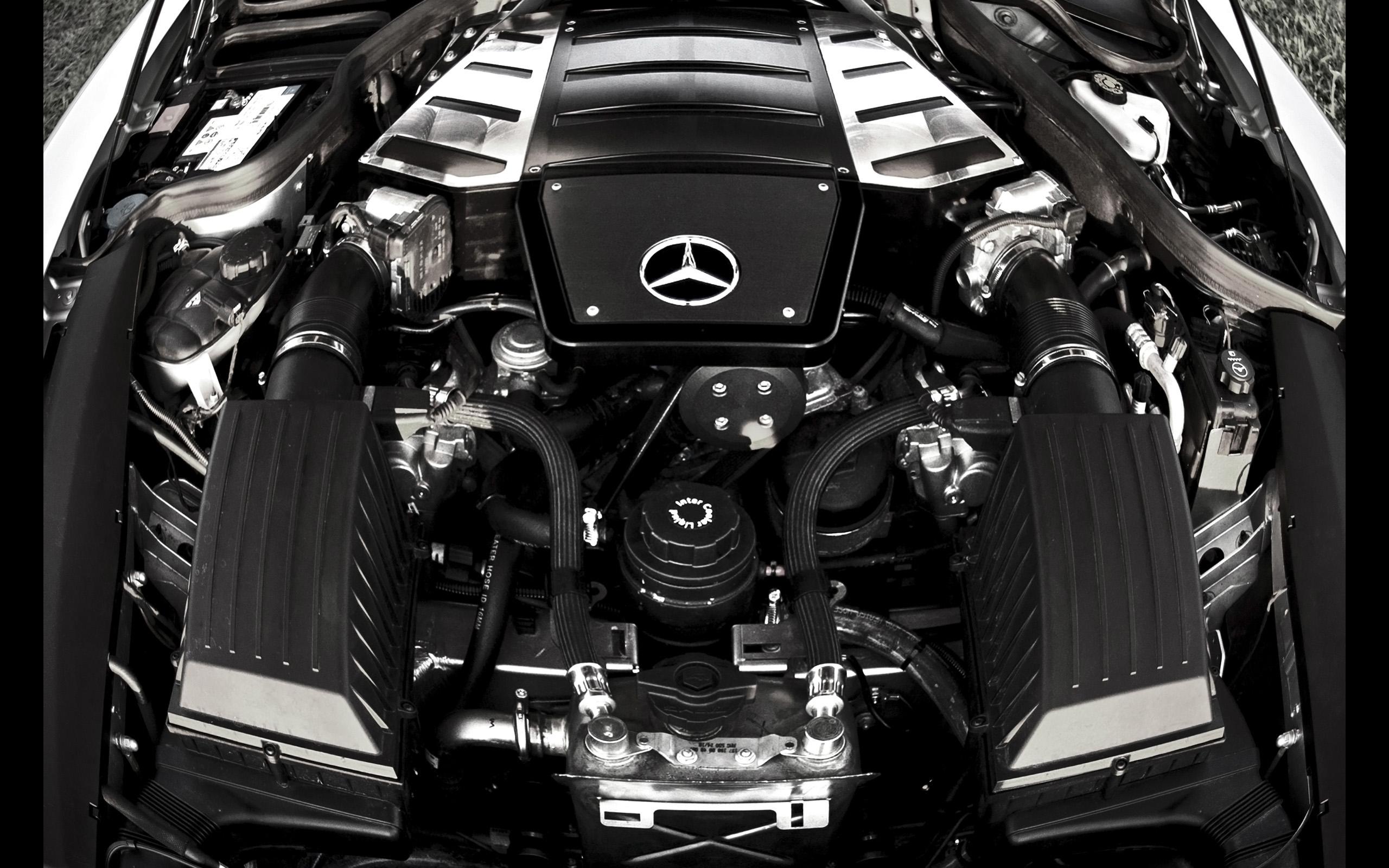 2013 Wheelsandmore Mercedes Benz SLS AMG Roadster Supercar Tuning  Convertible Engine F Wallpaper | 2560x1600 | 159251 | WallpaperUP