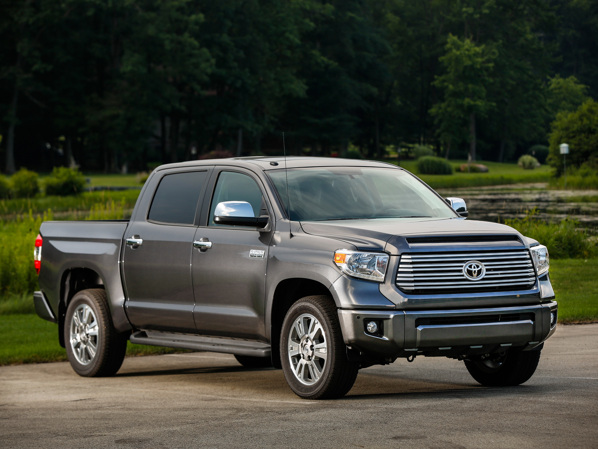 rwd bed toyota inventory new tundra crewmax