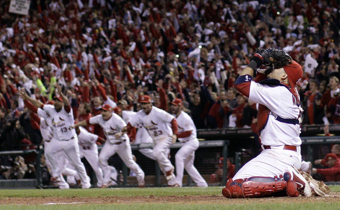 ST_ LOUIS CARDINALS baseball mlb     j wallpaper