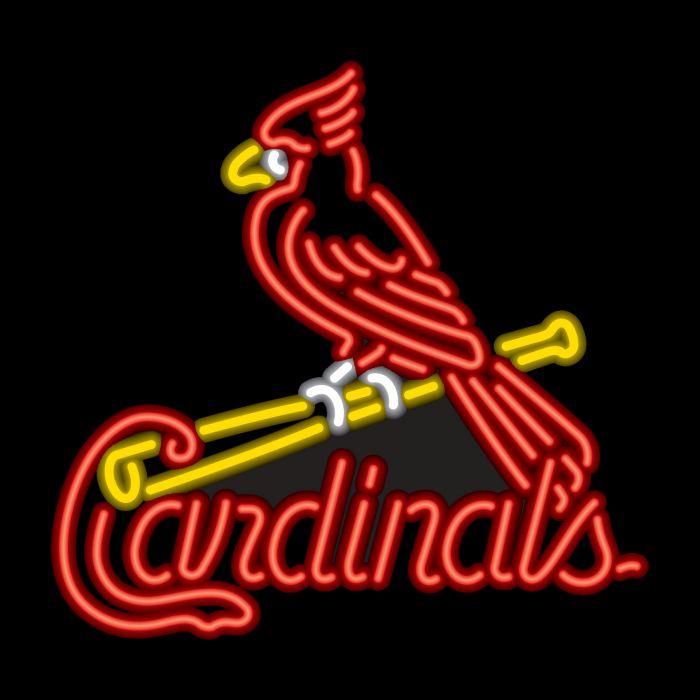 ST_ LOUIS CARDINALS baseball mlb    f wallpaper