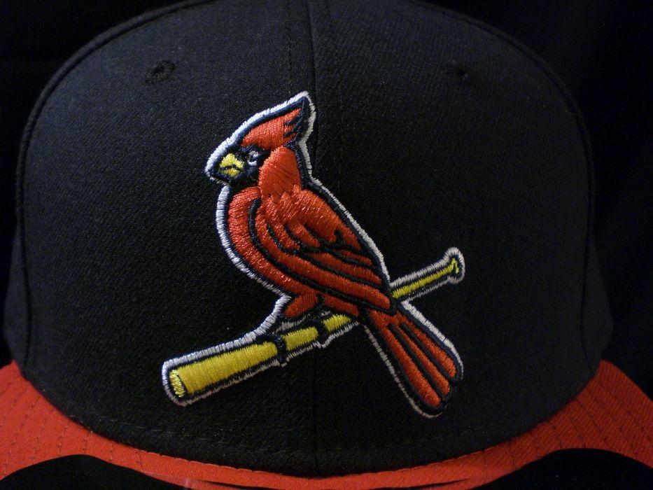 ST_ LOUIS CARDINALS baseball mlb    gt_JPG wallpaper