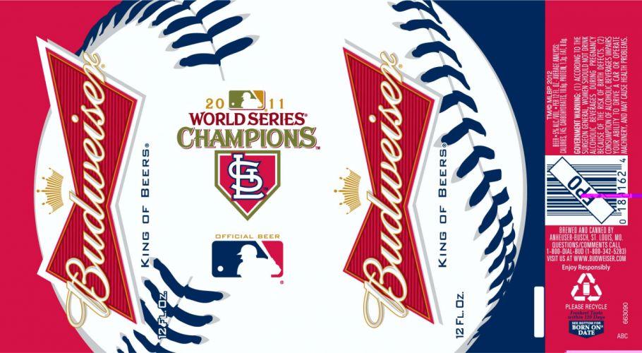 ST_ LOUIS CARDINALS baseball mlb kd wallpaper