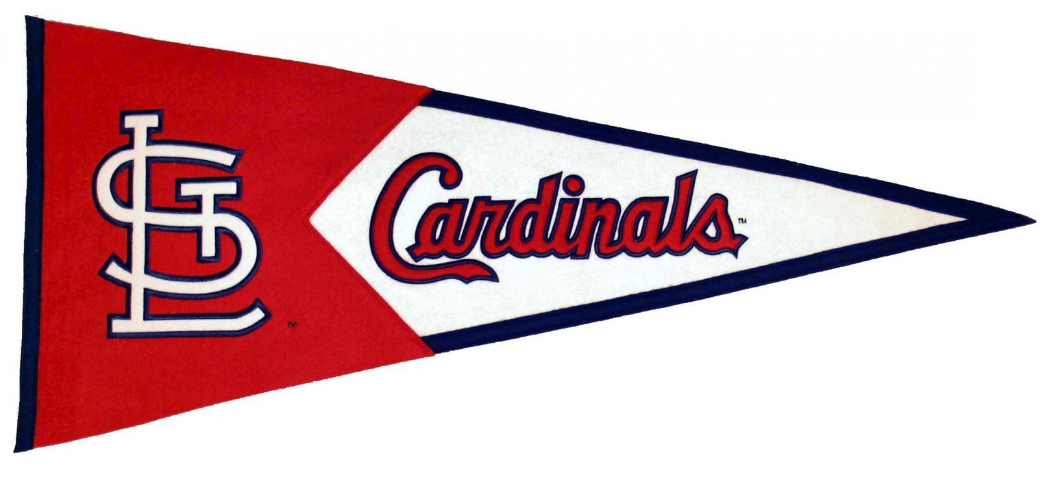 ST_ LOUIS CARDINALS baseball mlb    dh wallpaper
