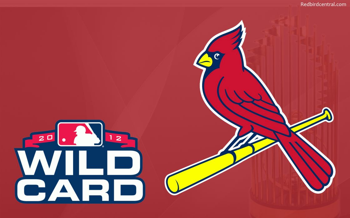 ST_ LOUIS CARDINALS baseball mlb    dg wallpaper