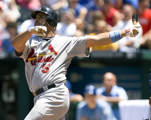 ST_ LOUIS CARDINALS baseball mlb fm wallpaper