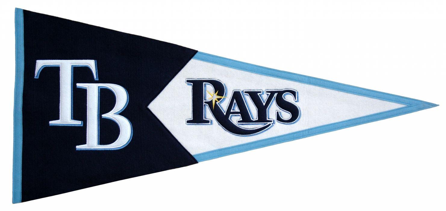 Tampa Bay Rays Baseball Mlb G Wallpaper 3008x1422 159577