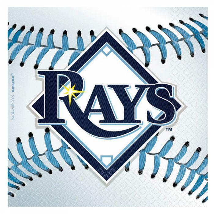 TAMPA BAY RAYS baseball mlb   g wallpaper