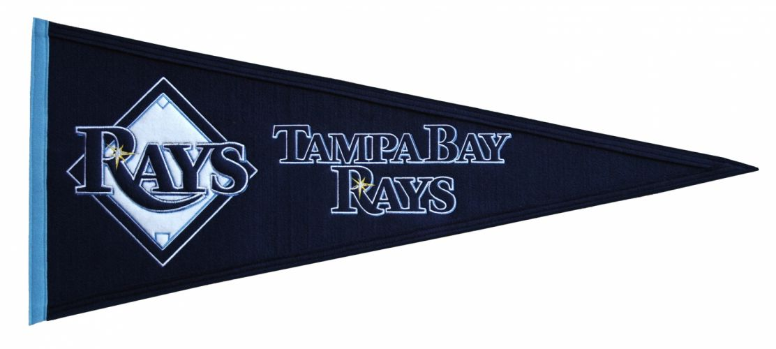 TAMPA BAY RAYS baseball mlb g wallpaper