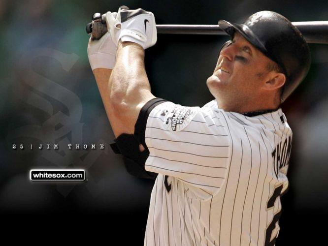 CHICAGO WHITE SOX baseball mlb ys wallpaper