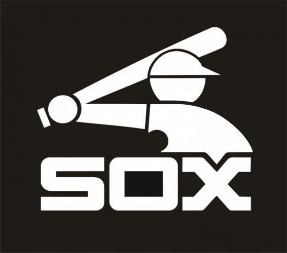 CHICAGO WHITE SOX baseball mlb j wallpaper