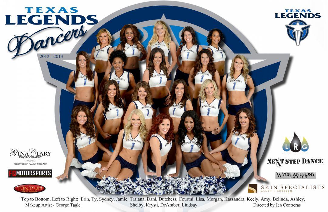 cheerleader      r wallpaper