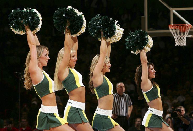 college football cheerleader basketball g wallpaper