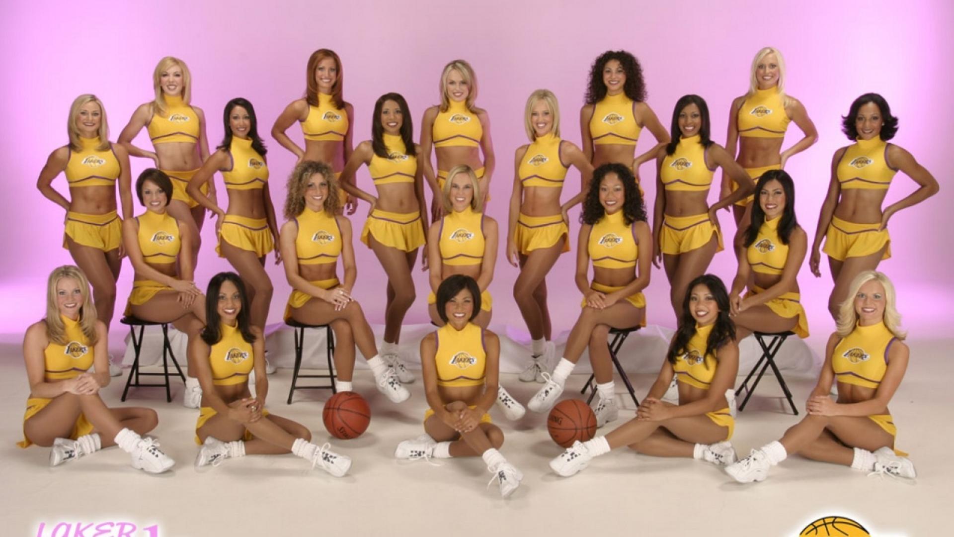 hottest cheerleaders 2013 wallpaper 1920x1080 - photo #24