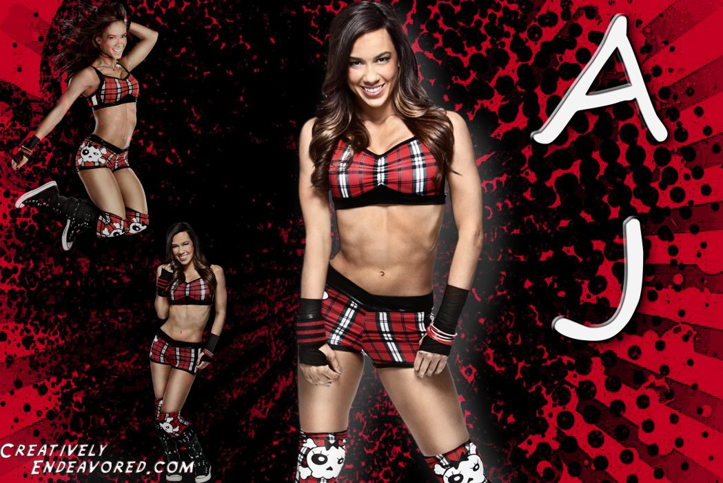 WWE DIVAS wrestling sexy babe     fs wallpaper