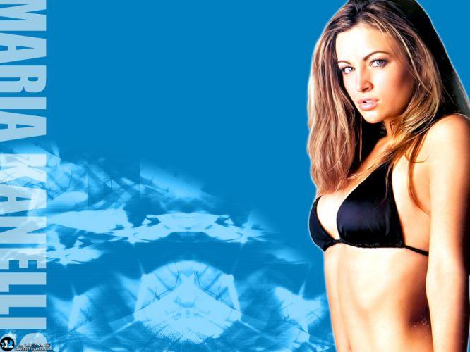 WWE DIVAS wrestling sexy babe gq wallpaper