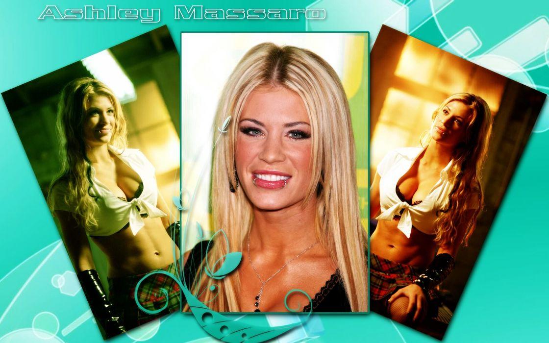 WWE DIVAS wrestling sexy babe  fm wallpaper