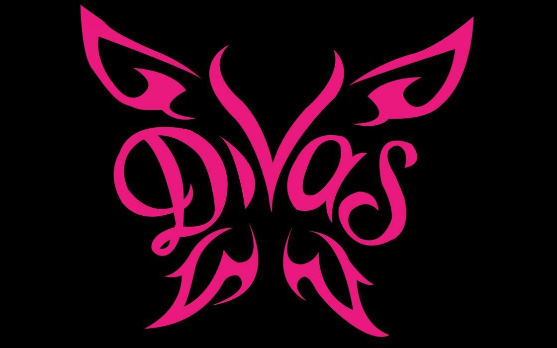 WWE DIVAS wrestling sexy babe  fx wallpaper