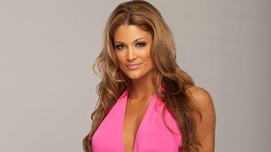WWE DIVAS wrestling sexy babe g wallpaper
