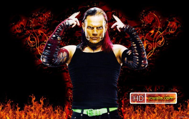 WWE wrestling gh_JPG wallpaper
