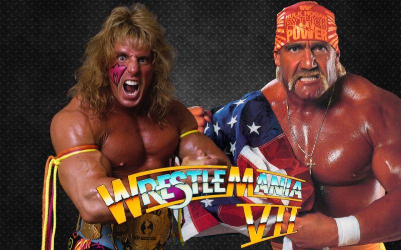 WWE wrestling g wallpaper