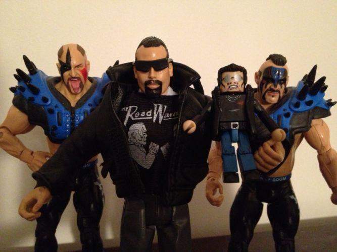 WWE wrestling hs wallpaper