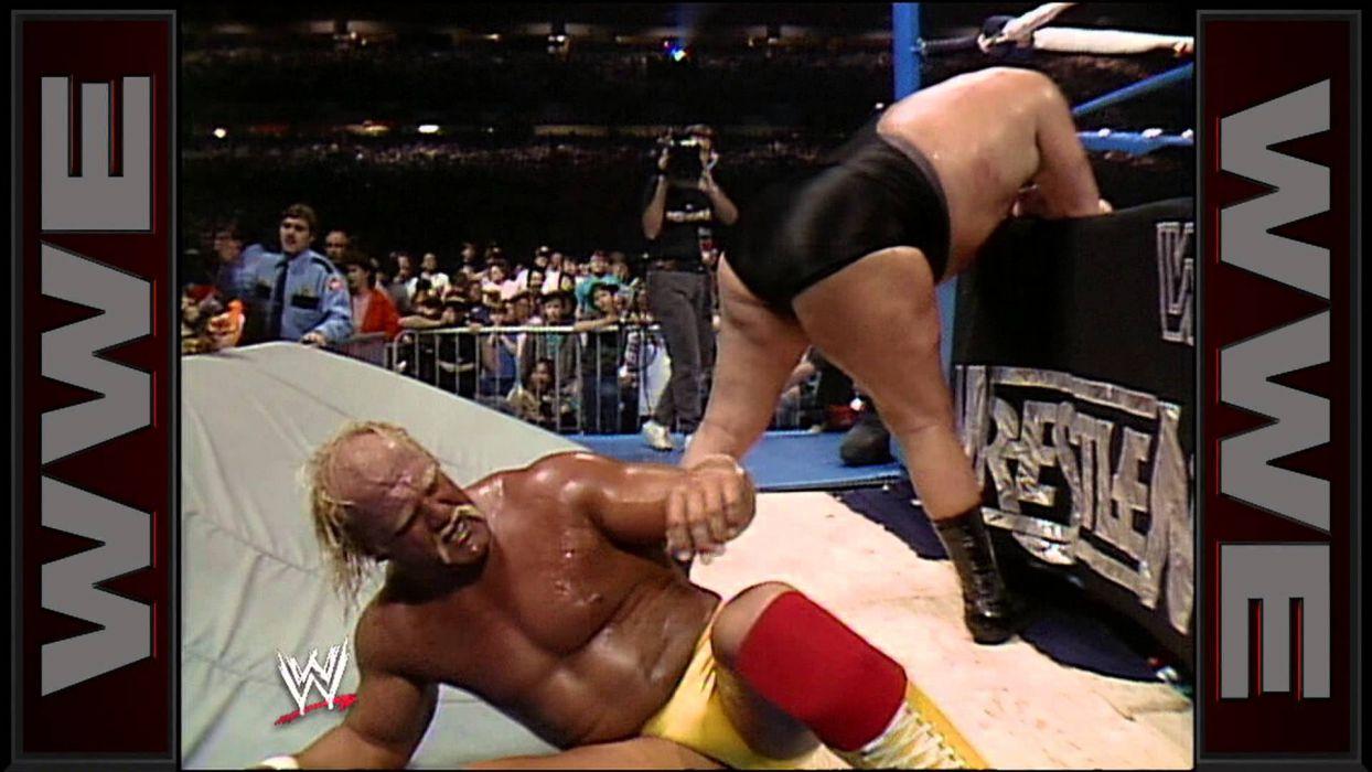 WWE wrestling      jd wallpaper