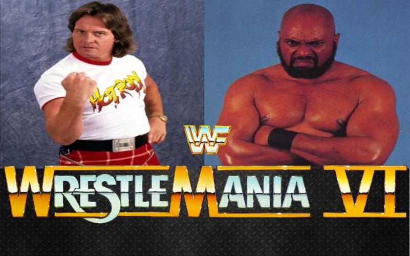 WWE wrestling hw wallpaper