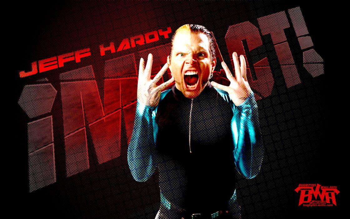 WWE wrestling     hx wallpaper
