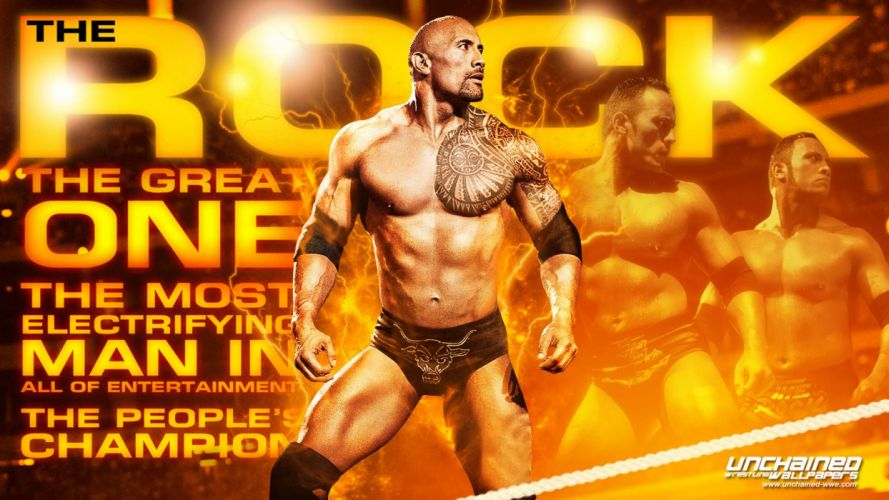 WWE wrestling g wallpaper