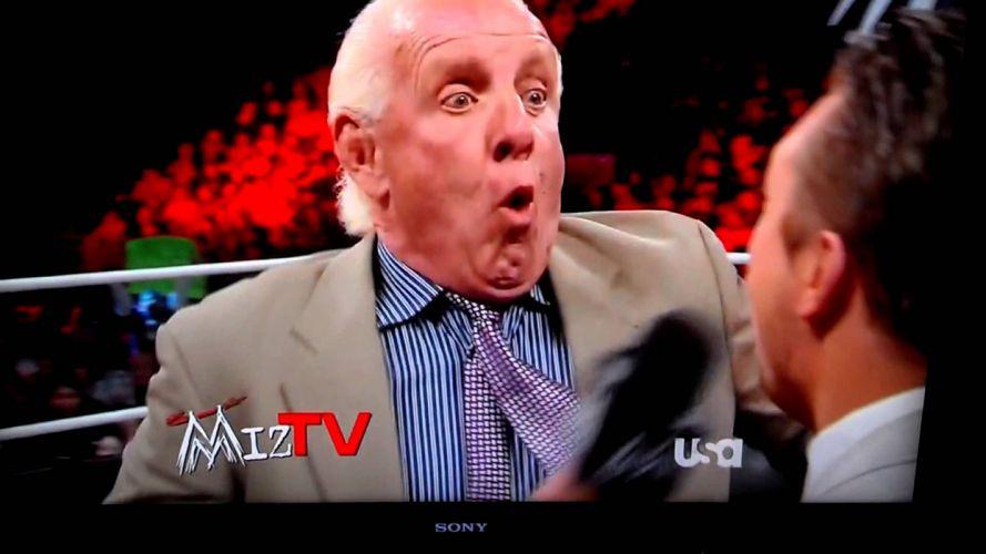 WWE wrestling gq wallpaper
