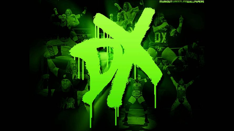 WWE wrestling e wallpaper