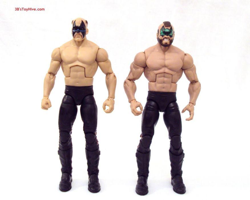 WWE wrestling    gs_JPG wallpaper