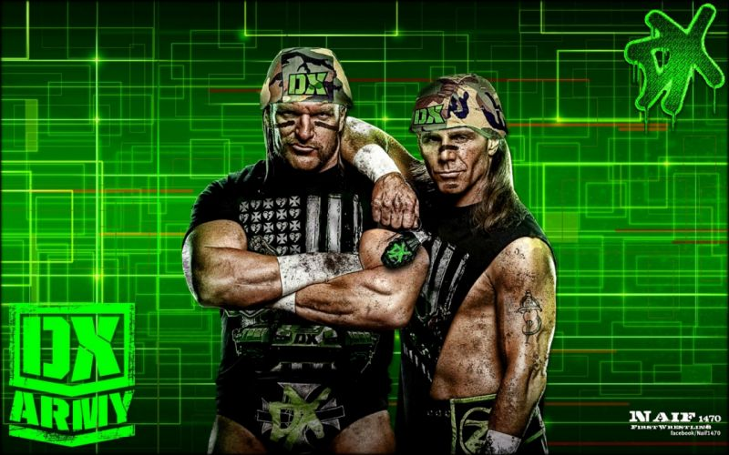 WWE wrestling fl wallpaper
