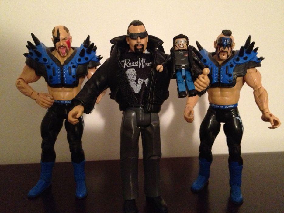 WWE wrestling    gk wallpaper