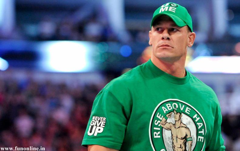 WWE wrestling jq wallpaper