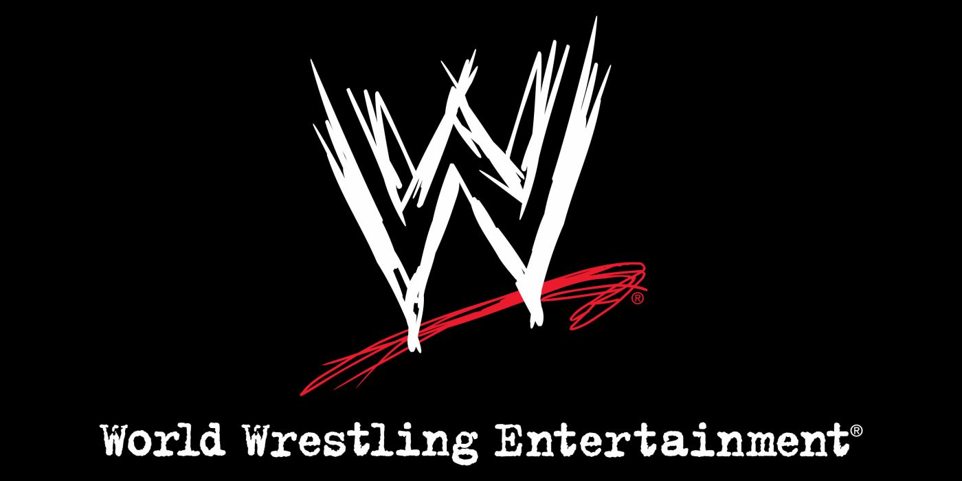 WWE wrestling   fq wallpaper