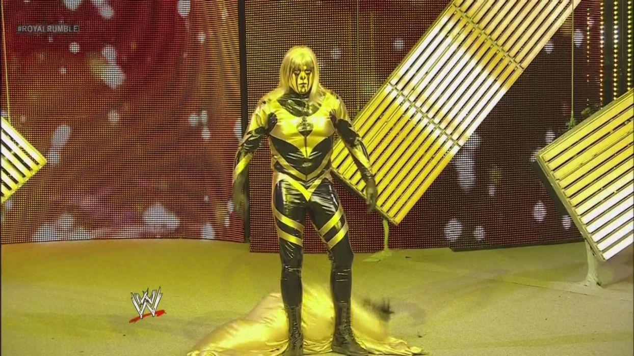 WWE wrestling      gt wallpaper