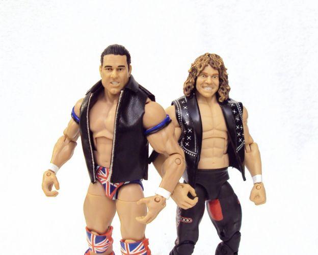 WWE wrestling t_JPG wallpaper