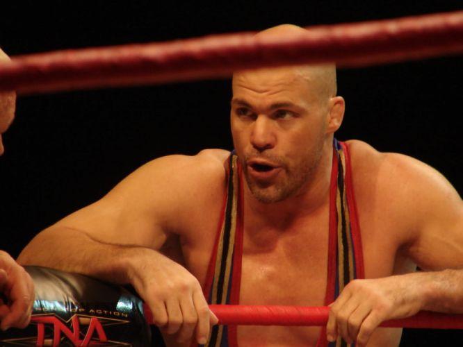 WWE wrestling a wallpaper