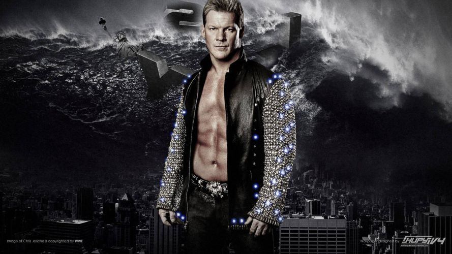 WWE wrestling fz wallpaper