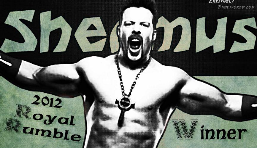 WWE wrestling g s wallpaper