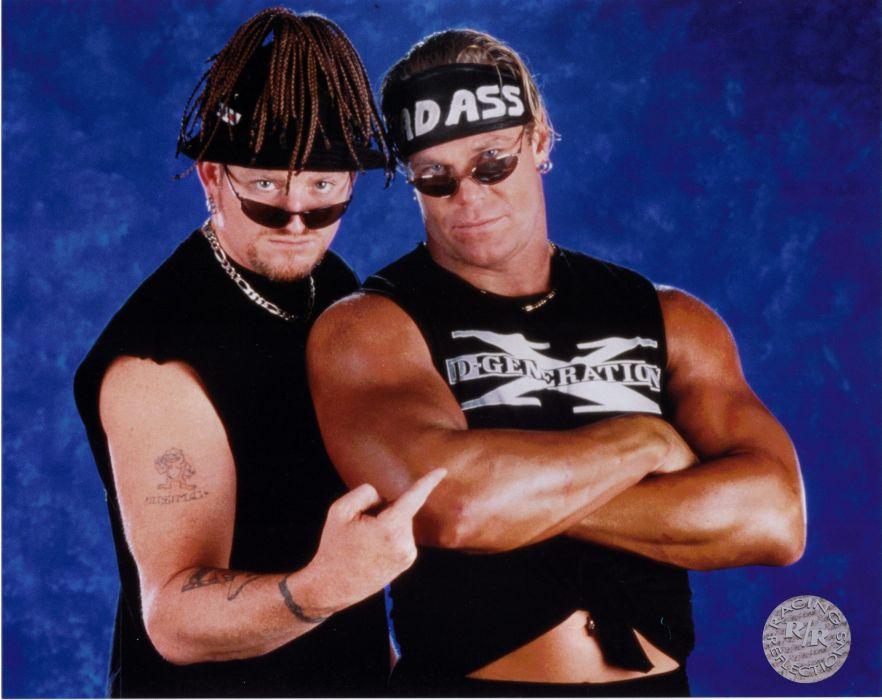 WWE wrestling   gg wallpaper