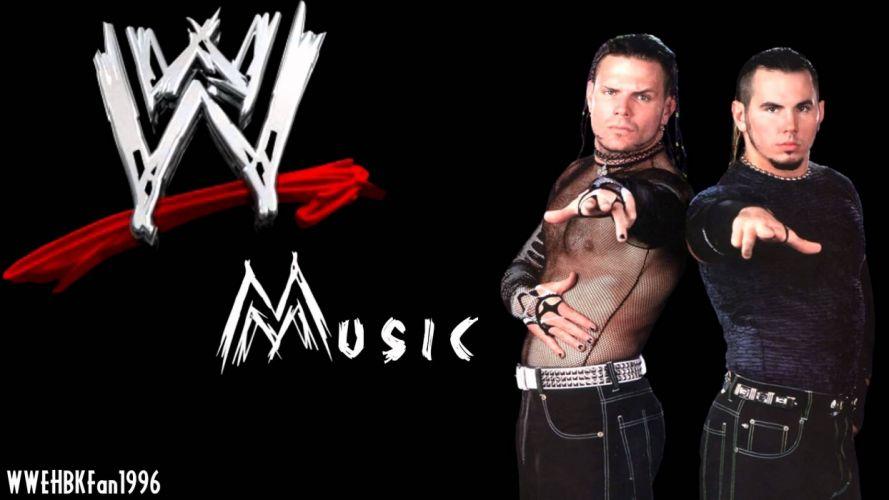 WWE wrestling gn wallpaper