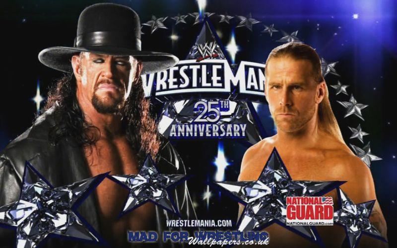 WWE wrestling gu wallpaper