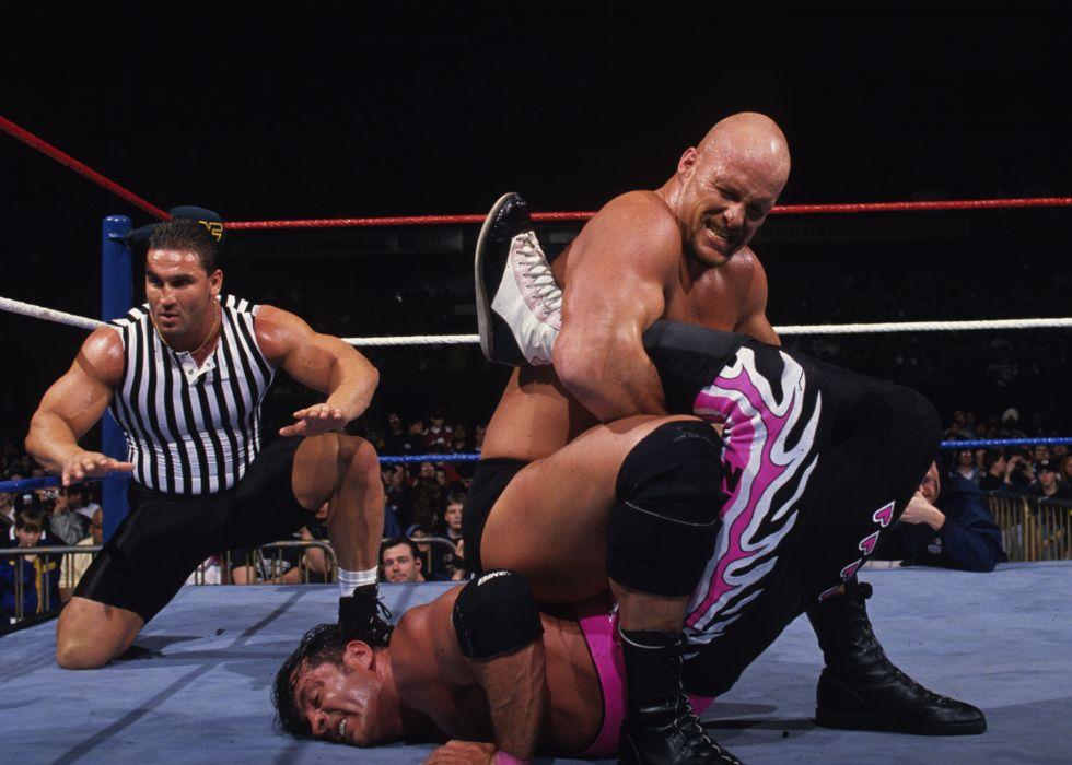 WWE wrestling   h  h wallpaper