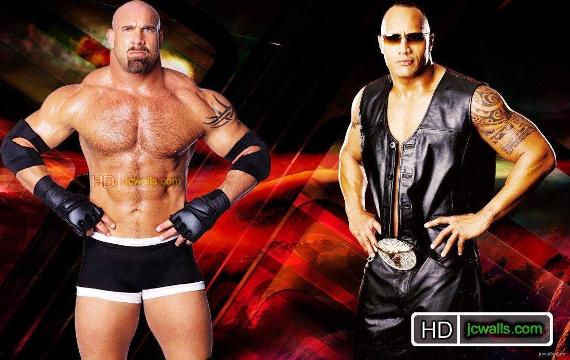 WWE wrestling   hg wallpaper