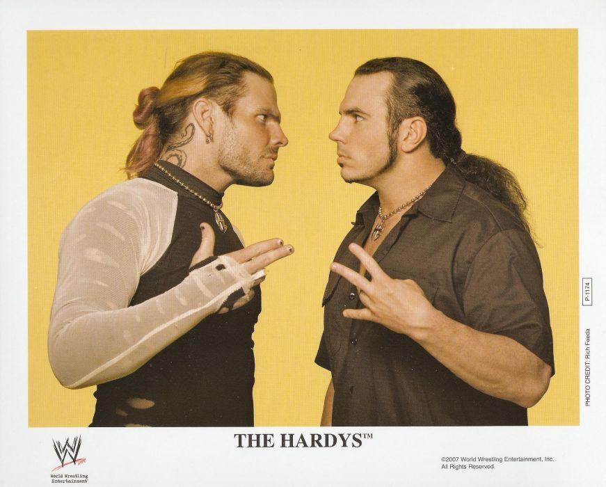 WWE wrestling   hh wallpaper