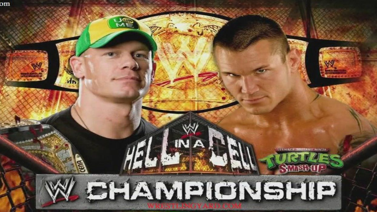 WWE wrestling   hr wallpaper