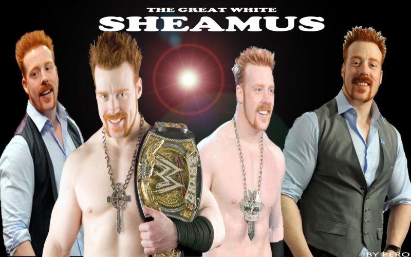 WWE wrestling jy wallpaper