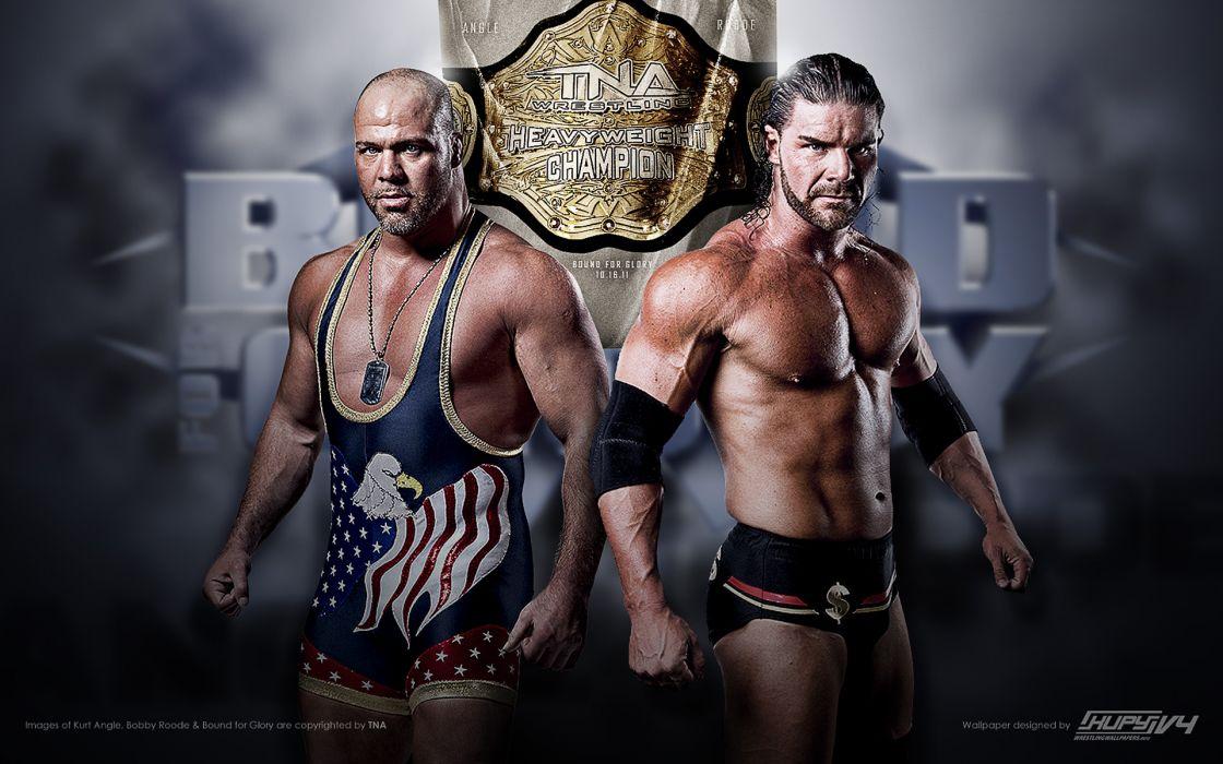 WWE wrestling   o wallpaper